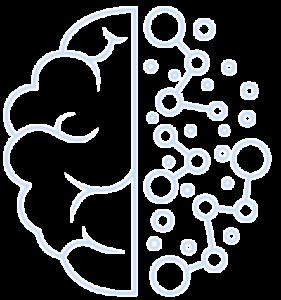 emotionally intelligent mind